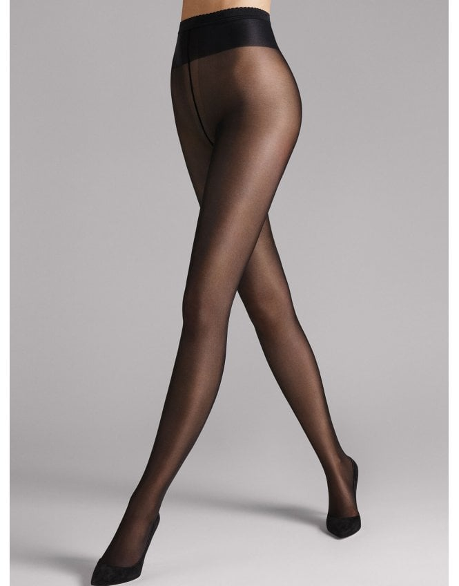 Wolford Neon 40 - Men from Young Ideas UK